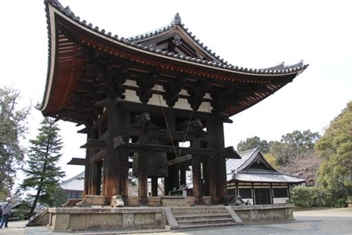 奈良公園303243