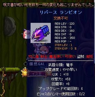 Maple100727_005332.jpg