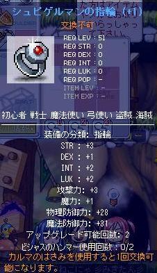 Maple100829_100725.jpg