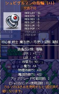 Maple100901_162804.jpg