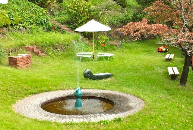 20111005幸四郎庭園