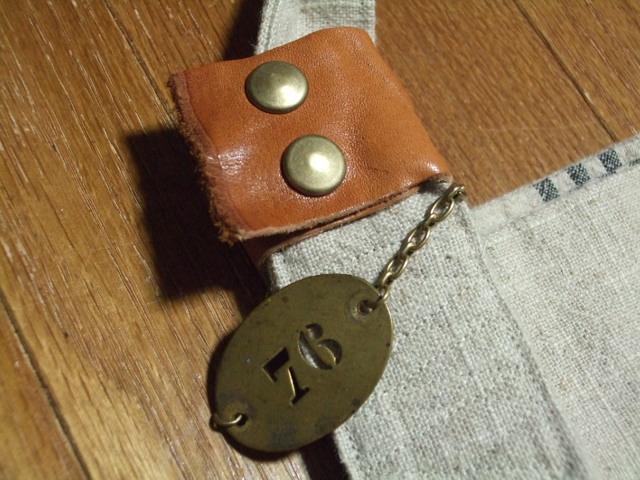 『b:s:b』さんのバッグ