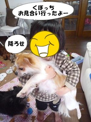 くぼP1150466