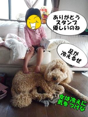 だぱんぷP1170819
