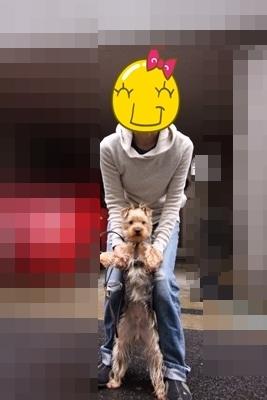 ヨシザキ・ネッツ10-03-06_187