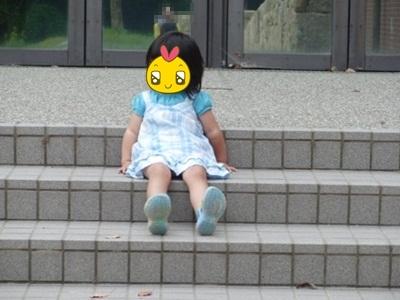 6月OBミクちゃん②