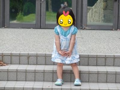 6月OBミクちゃん①