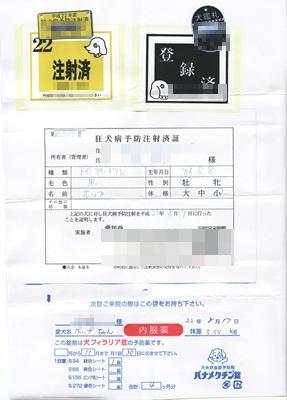 ホップMG_0005