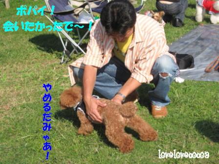 IMG_4640ーcocoa