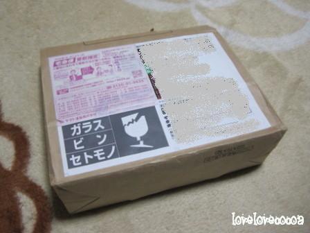 IMG_6264-cocoa_20130203193959.jpg
