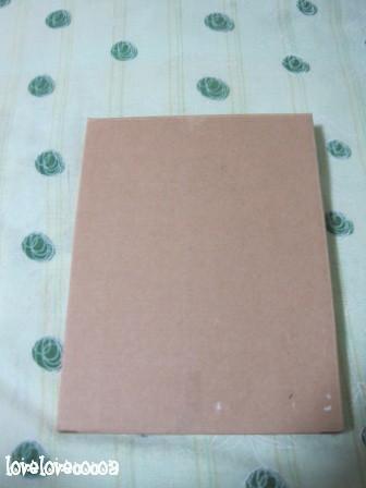 IMG_8474-cocoa_20130324181247.jpg