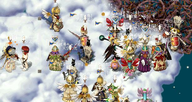 200609ds.jpg