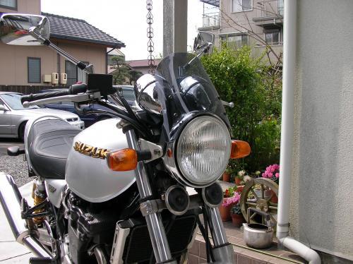 011_convert_20100404171312.jpg