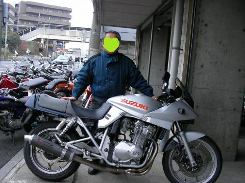 022A_convert_20100219232237.jpg