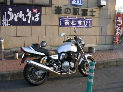 037A_convert_20100219232719.jpg