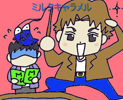 ひみつの嵐ちゃん6月9日