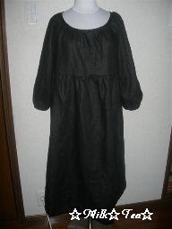 2010 3 3 2