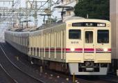0091201-keio-6000-9000-exp.jpg