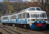 091114-FujiQ-FujisanExp-P-1.jpg