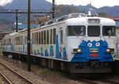 091114-FujiQ-FujisanExp-k-1.jpg