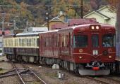 091114-FujiQ-Fujitozan-ReCha-1.jpg
