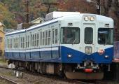 091114-FujiQ-Re-Blue-2.jpg