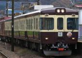 091114-FujiQ-Re-Cha-1.jpg