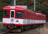 091114-FujiQ-Red-1.jpg