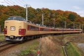 091114-JR-183-HolidayKawaguchiko-1.jpg