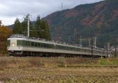 091114-JR-183-Nagano-HolidayKawaguchiko-2.jpg