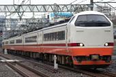 091117-JR-E-485-nikko.jpg
