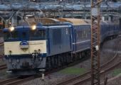 091117-JR-E-EF64-1052-akebono.jpg