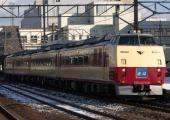091122-JR-H-DC183-hokuto-tomakomai-2.jpg