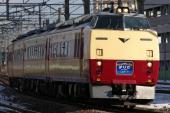 091122-JR-H-DC183-marimo-tomakomai-1.jpg