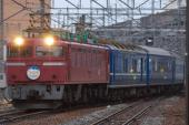 091128-JR-W-tsurugi-niigata-2.jpg