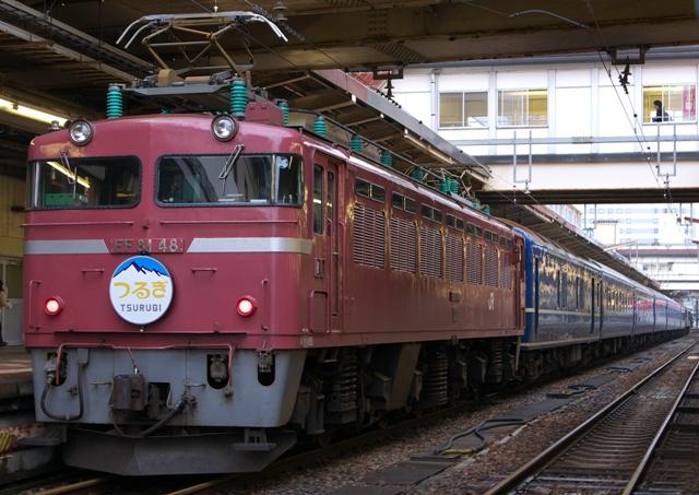 091128-JR-W-tsurugi-niigata-5.jpg