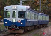 09114-FujiQ-Re-Blue-2.jpg