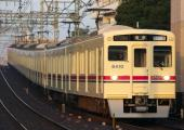 091201-keio-6000-1.jpg