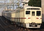 091201-keio-6000enji-9000-1.jpg