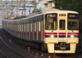 091201-keio-9000-1.jpg