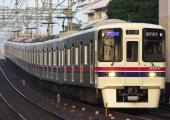 091201-keio-9030-1.jpg