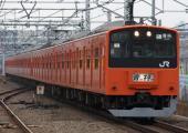 091205-JR-E-201-ometokkai-1.jpg