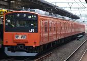 091205-JR-E-201-ometokkai-2.jpg