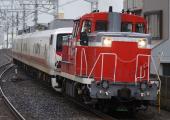091205-JR-E-East-i-D-DE10-1.jpg