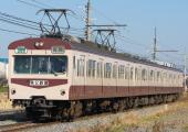 091206-chichibu-1002-azuki-2.jpg