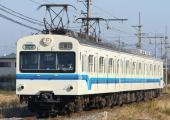 091206-chichibu-1005-2.jpg