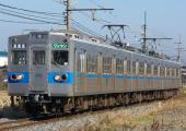 091206-chichibu-5202.jpg