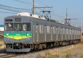 091206-chichibu-7202.jpg