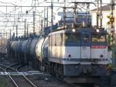 091208-JR-F-EF65-1087.jpg
