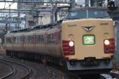 091212-JR-E-183-toki-1.jpg